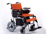 好的电动轮椅经销商推荐_延安轮椅大全
