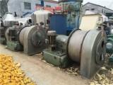 化肥厂设备回收饲料厂设备回收化工厂设备回收