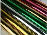 上海正雄印刷材料:烫金纸烫金材料烫印箔电化铝烫牛皮纸