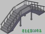 苏州建筑cad培训苏州CAD室内设计培训企业CAD培训