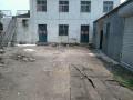 空院出租, 150平米 (带房子院子)