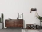杭州家具拍摄 家居用品装修装潢样板房拍摄