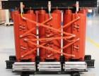 戚墅堰变压器回收-2018各种型号变压器回收哪有