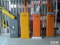 宁波停车场道闸系统,刷卡系统