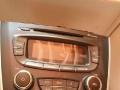 传祺GS5,12至13款CD机广播