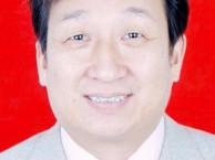 西安刘怀堂教授宝宝起名公司起名算命转运超度