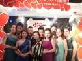 武汉婚庆有没有开设婚礼主持人司仪培训的专业机构