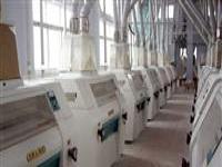 吉林珲春二手石磨面粉机回收价格