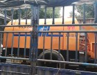 福州承接混泥土现场搅拌泵送