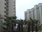 (第1房产)高档小区精致装修温馨倍至福景花园3室2厅2卫