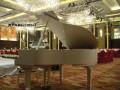 出租钢琴电钢琴电子琴合成器手风琴双排键