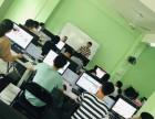 广州�婺睦镉械缒园旃�软件培训/前台文々员就业培训?