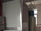 丽水汽车烤漆房大梁校正仪举升机UV光氧环保设备