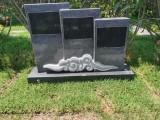 杭州省级公墓 径山竹茶园 人文陵园 高端墓地 落叶归根