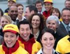 贵阳DHL国际快递电话,地址,价格查询,通达全球,仅需两三天
