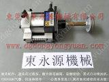 JH21-250B冲压设备油泵维修 ,OLP8S-H-L过载