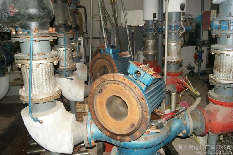 水泵维修,水泵保养,24小时服务