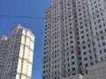 出售御府小区层140平米三室二厅二卫66万包换名