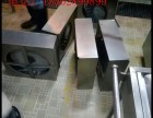 德阳专业厨房油烟管道清洗 专业厨房油烟净化器清洗