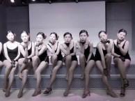 厦门爵士舞培训-爵士舞教练班系统化教学-葆姿舞蹈