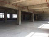 长沙麓谷厂房租售 长沙高新区厂房出租