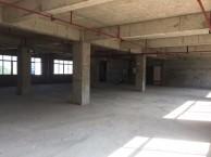 长沙工业区厂房出售
