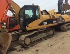 卡特320,卡特323,卡特336二手挖掘机出售