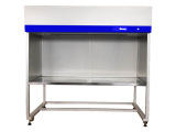 优质的超净工作台就在铁树医药设备-超净工作台尺寸