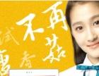经开小学初中语文写作阅读专项辅导