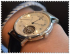 垫江县回收手表的店铺,手表当铺哪里有?