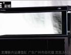全新彩鲽龙潭新兵品牌鱼缸 龙鱼缸中大型观赏鱼缸专业定制