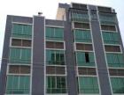 东涌 汕尾市城区东涌城市管理局 厂房 800平米出租