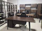 广州二手办公家具市场,二手家具回收