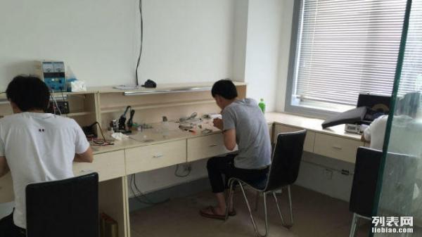 神修侠三星小米手机手机专业维修_温州手机小米回事用起来卡怎么苹果图片