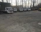 拖车救援,困境救援,搭电,换备胎
