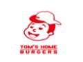 汤姆之家 火爆加盟中