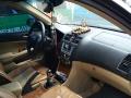 比亚迪F62009款 2.0 手动 新财富版 GS-i 尊贵型