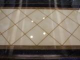 昆山瓷砖美缝剂 昆山瓷砖美缝施工