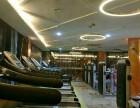 重庆大学城最好游泳馆
