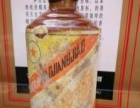 87年茅浆窖一瓶