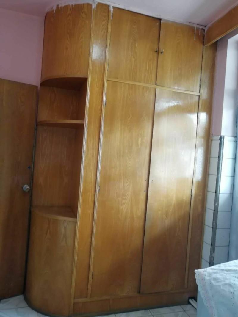 沈辽路官二街永合社区 1室 1厅 44平米 整租沈辽路路官二街永合社区