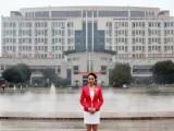 杭州播音主持專業培訓學校
