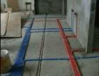 水电工 水电安装维修 安装网购商品 开孔打孔 全市较低价