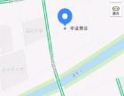 中业慧谷软件园 写字楼 370平米