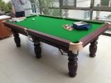 北京臺球桌零售商 臺球桌低價 贈送用品 送貨到家