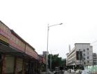 (店主转让)宝安松岗塘下涌30平早餐店4.5万转让