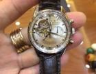 杭州专业回收二手手表各种名表杭州手表回收