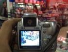 柯达Z650相机