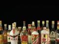 东营回收茅台酒、五粮液、剑南春、名酒冬虫夏草、老酒