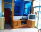 襄州一中对面中铁十一局 2室 1厅 70平米 整租